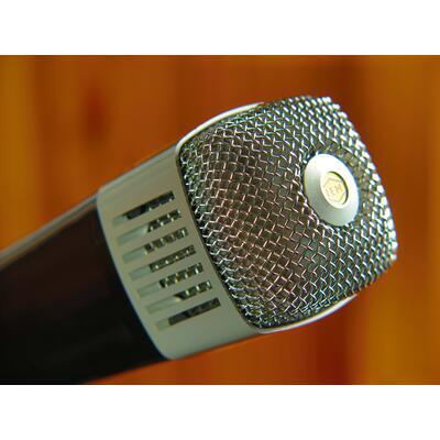 5fe0c5f97253e_microphone-5005293_1920.jpg