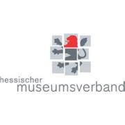 Hessischer Museumsverband e.V.
