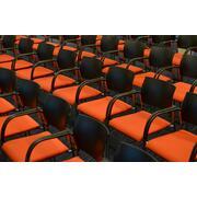 6157040c0a513_seats-2954367_1920.jpg