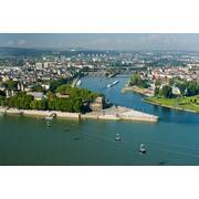 KoblenzRK.jpg
