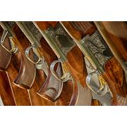 brown-and-gray-rifles-lined-up-50571.jpg